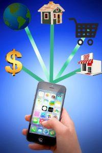 Mobile Optimization Tips