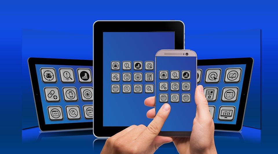 Mobile Developer SDK